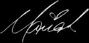 Mariah's_signature